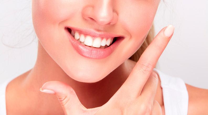 que es periodoncia